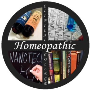 Clinical Homeopathic Classes